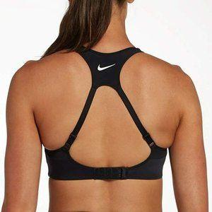 Nike Pro Alpha Dri-FIT High-Support Sports Bra